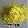 Insoluble Sulfur HD OT-20