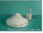 Rubber Grade Zinc Oxide 1