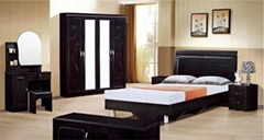 Africa Bedroom sets