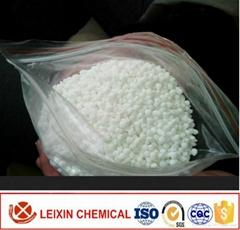 26%Nitrogen Calcium Ammonium Nitrate