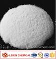 Magnesium Nitrate fertilizer agriculture