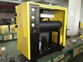 標準型冷凍式乾燥機 4
