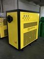 標準型冷凍式乾燥機 5
