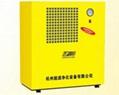 杭州超濾風冷后部冷卻器