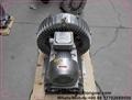 dongguan high pressure centrifugal
