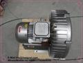 leaf vacuum air exhuast high pressure pump blowers 2