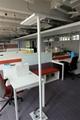 Uispair Modern Office 10W 32V Thin