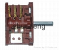 Rotary switch,electric switch 10