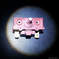 Rotary switch,electric switch 8
