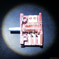 Rotary switch,electric switch 7