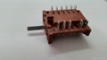 OVEN Rotary Switch 2