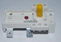 KST401  thermostat  4