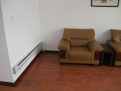 長沙電地暖設備