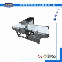 安護神EJH-14藥品全金屬檢測機廠家直銷