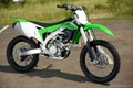 2016 Brand New KX 450F Dirt Bike  3