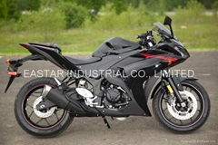 High Quality Cheap YZF-R3 Motorcycle