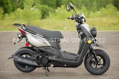 Best Selling Zuma 50F Scooter