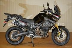 Hot Sale 2016 Super Tenere ES Motorcycle