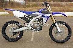 2016 Brand New 250cc Dir