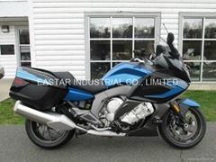 2016 Brand Discount  K1600GT Motorcycle