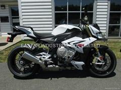 Big Discount 2016 S1000R Motorcycle
