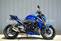 Cheap 2016 GSX-S1000 ABS Motorcycle