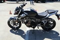 2016 New Brand CB500F Motorcycle