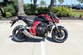 2016 Cheap CB1000R Motorcycle
