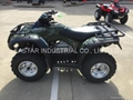 Hot Selling 2016 FourTrax Rincon ATV