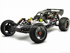 Wholesale Baja 5B SS Buggy Kit