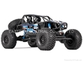 Axial RR10 Bomber 1/10th Scale Electric