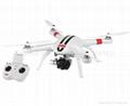 AEE TORUK AP11 Bundle 2.4GHz S61 Action Camera Drone