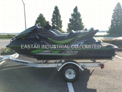 95 seadoo wiring diagram sea hunt wiring diagram
