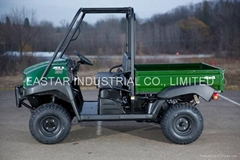 New Cheap 2016 Mule 4010