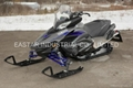 Cheap Original 2016 RS Vector Snowmobile