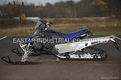 Factory Promotion 2016 Phazer X-TX