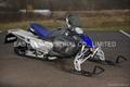 Factory Promotion 2016 Phazer X-TX Snowmobile