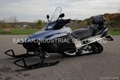 Wholesale 2016 RS Venture Snowmobile