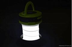 New Bluetooth Speaker with LED Lighting