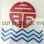 ShenZhen Kingswell Technology Co., Ltd