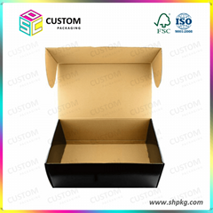 Custom paper services international ltd