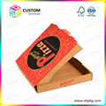 pizza boxes printed pizza box 1