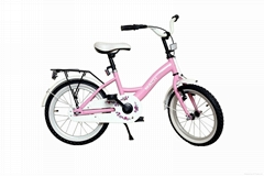 Kids Bicycles 16""