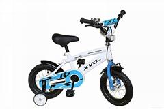 Child Bikes