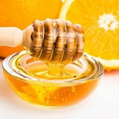 淮南蜂蜜柠檬茶