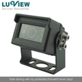 600tvl rear view car camera waterproof