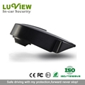 120 Degree Rearview Car Camera for Vans 2