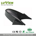 120 Degree Rearview Car Camera for Vans 3