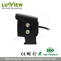 Infrared Car Rear View Camera for