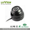 Car IR dome camera mini camera for bus